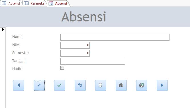 aplikasi-absensi